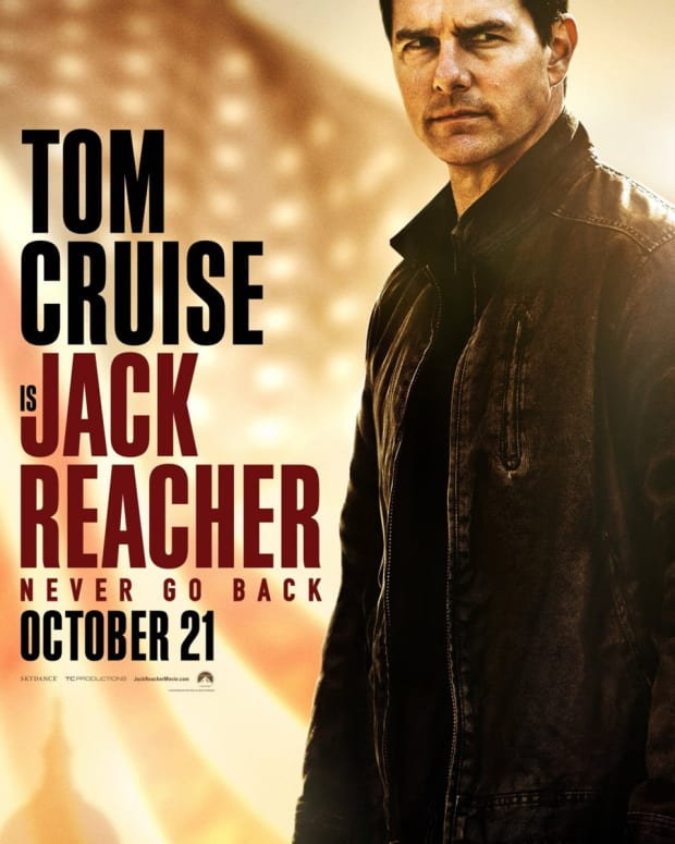 vault-movie-review-jack-reacher-never-go-back