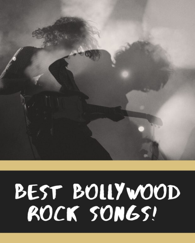 100-best-bollywood-rock-songs