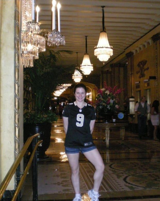 the-origins-of-new-orleans-roosevelt-hotel
