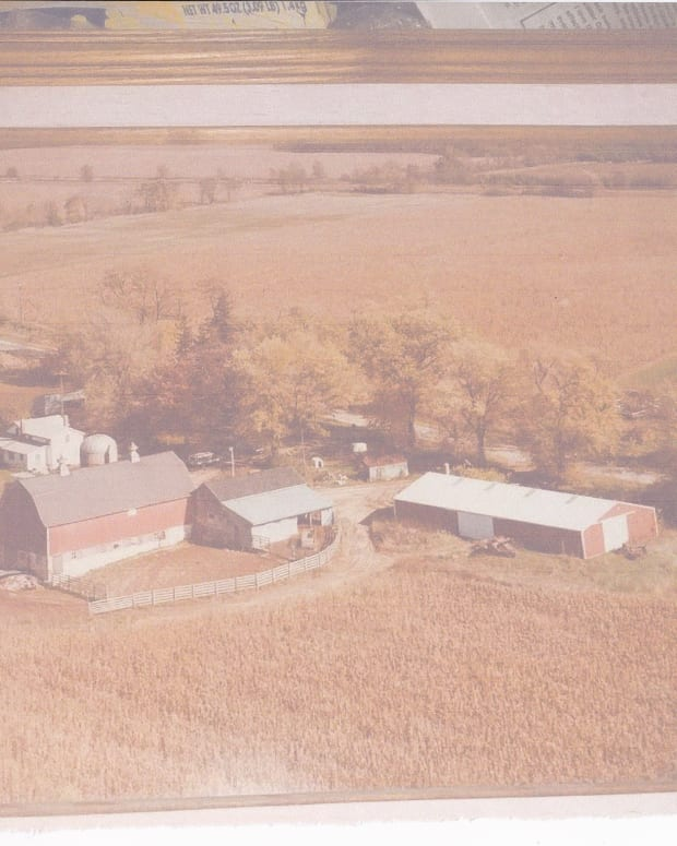 a-family-farm-modern-history-1957-present