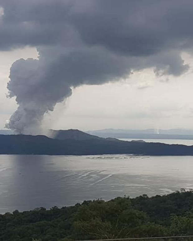 a-volcano-within-a-volcano-portrait-of-the-taal-volcano