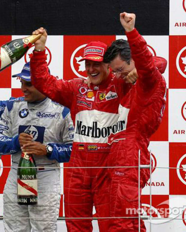 the-2003-canadian-gp-michael-schumachers-68th-win