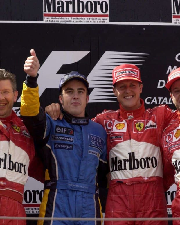 the-2003-spanish-gp-michael-schumachers-66th-win