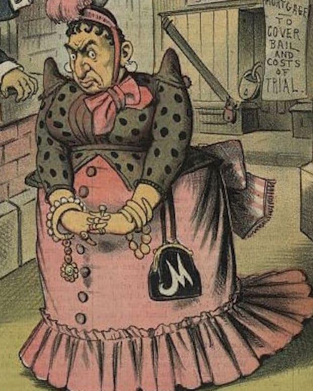 marm-mandelbaum-the-queen-of-crooks