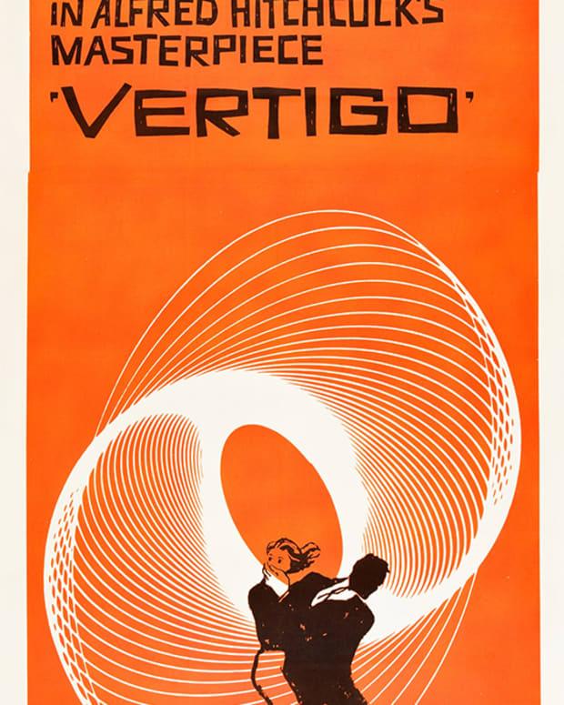 should-i-watch-vertigo