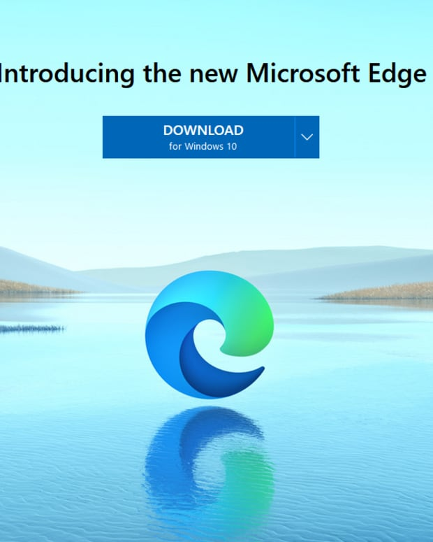how-to-install-chrome-extensions-on-microsoft-edge