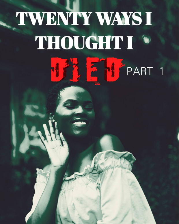 twenty-ways-i-thought-i-died-chapter-eight