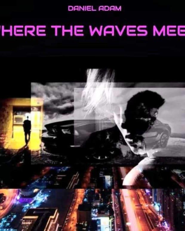 synth-album-review-daniel-adam-where-the-waves-meet