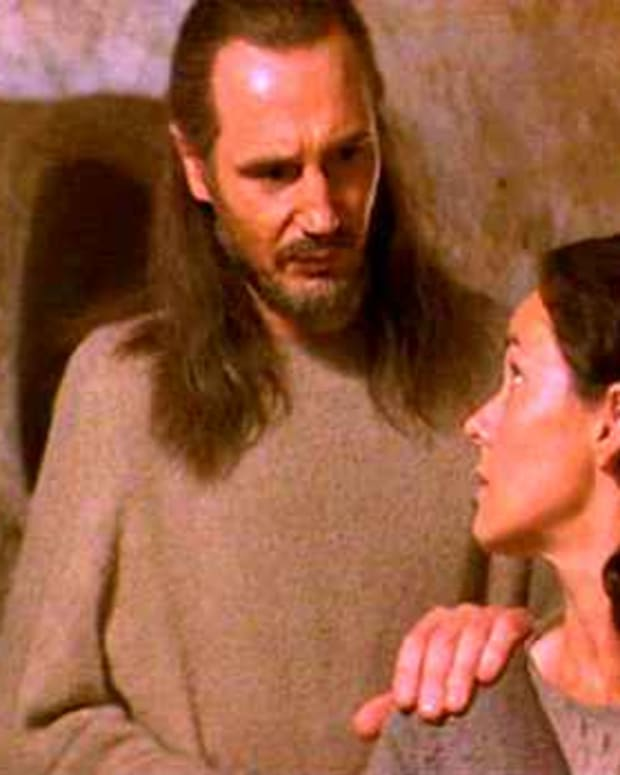 the-untold-story-of-qui-gon-jinn-shmi-skywalker