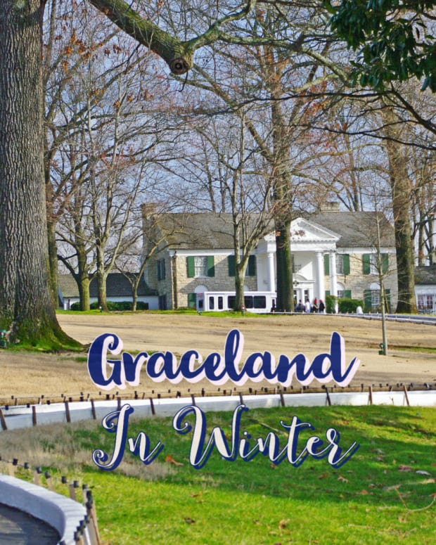 a-winter-visit-to-graceland
