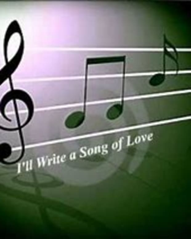 if-i-could-write-a-love-song