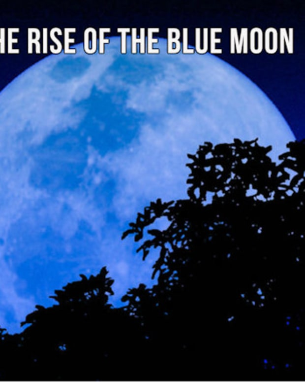 the-rise-of-the-blue-moon-6