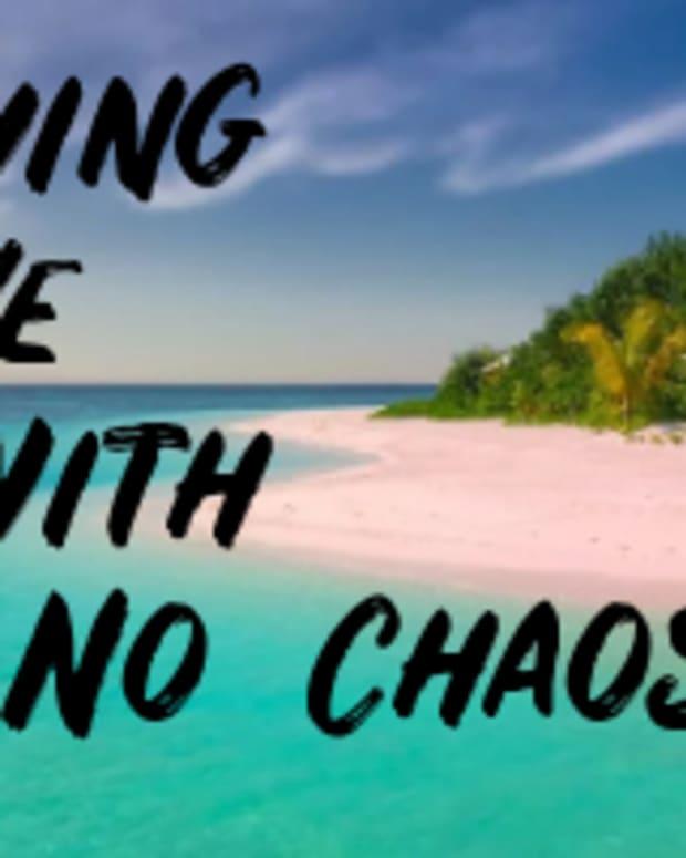 poem-enjoying-love-with-no-chaos