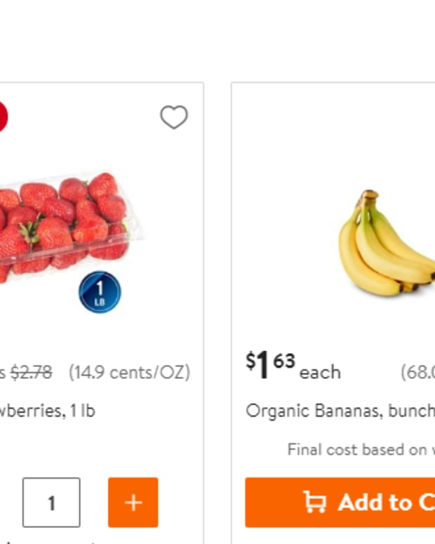 walmart-grocery-pickup-coupon-code
