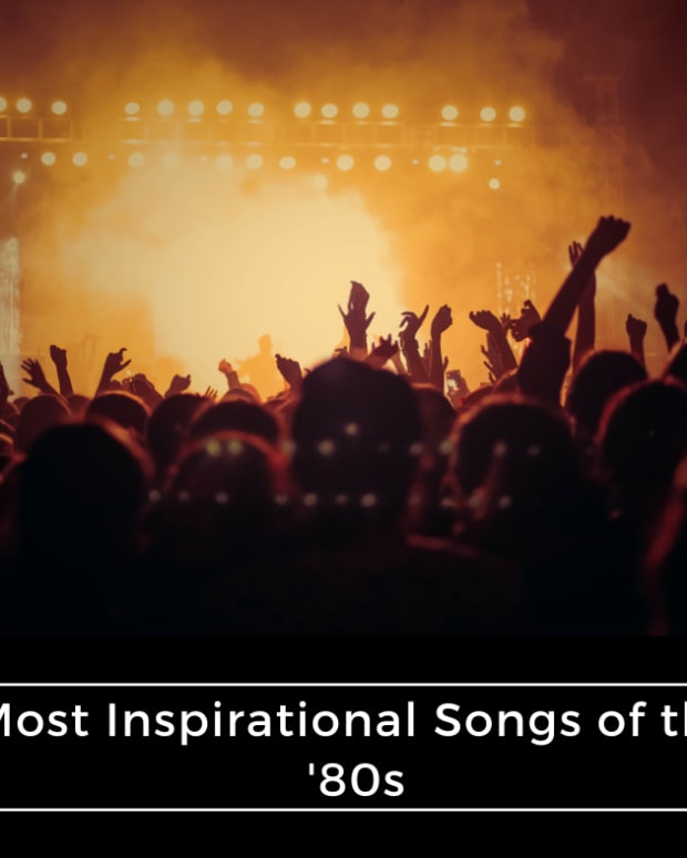 top-10-most-inspirational-songs-of-the-80s