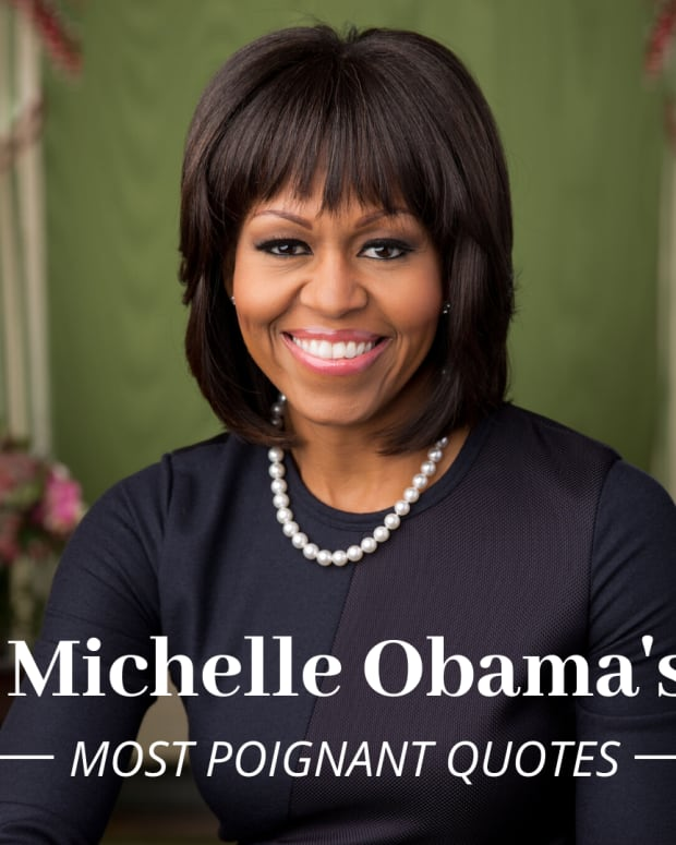 michelle-obama-quotes