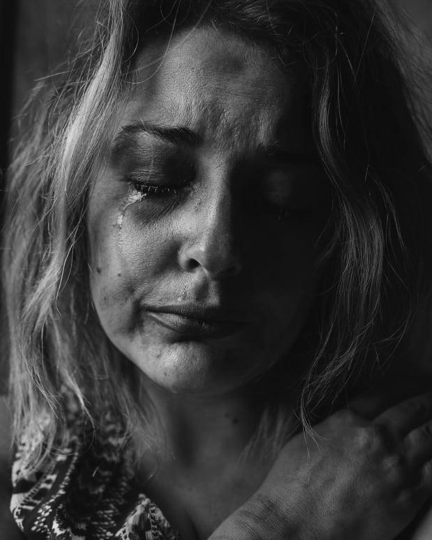 tears-inside-her-tears