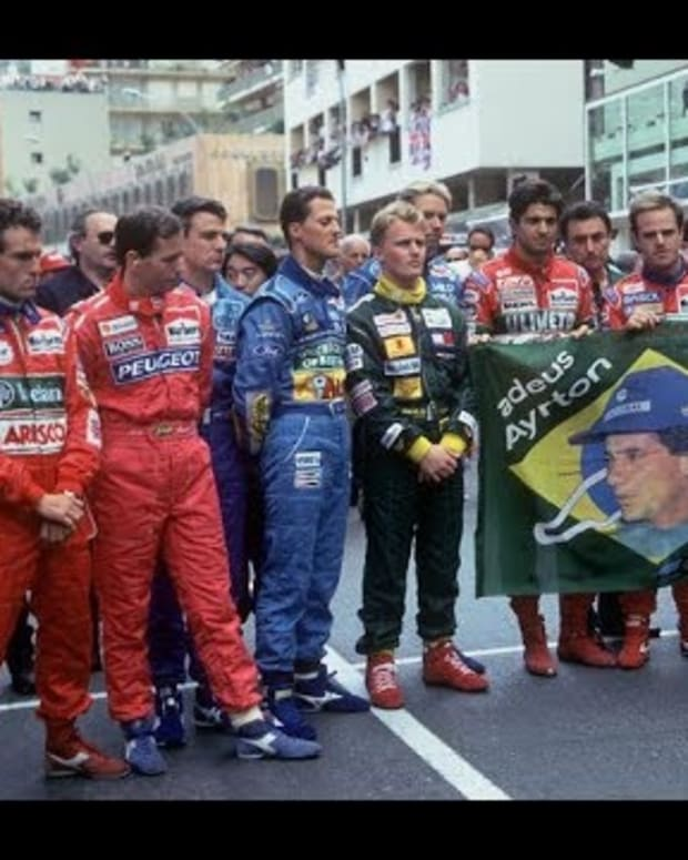 the-1994-monaco-gp-michael-schumachers-6th-win-adeus-senna