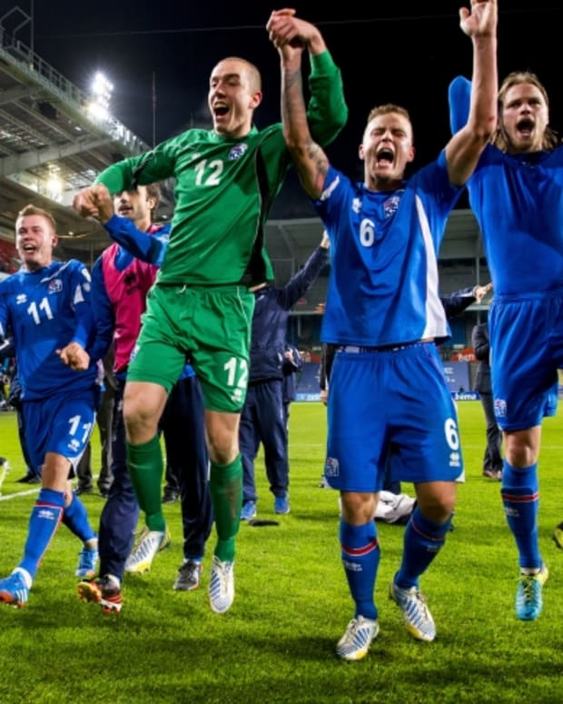 icelands-historic-soccer-sojurn