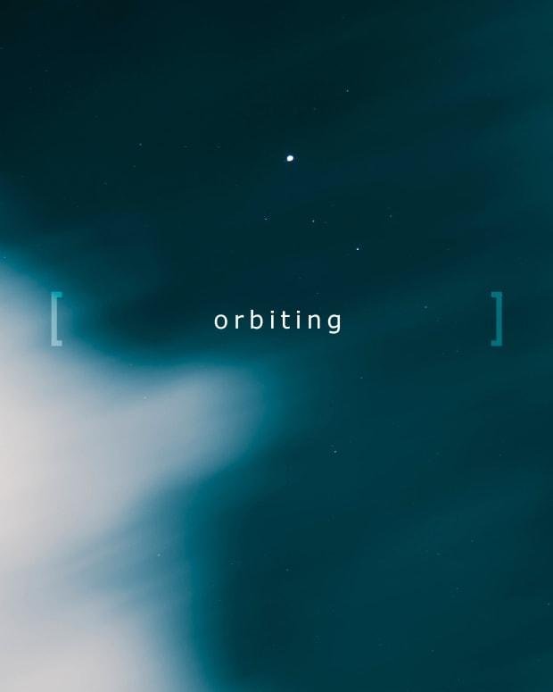 contemporary-ep-review-michael-vignola-orbiting