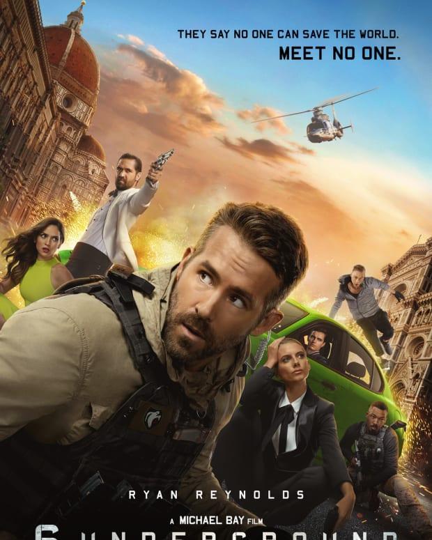 movie-review-6-underground