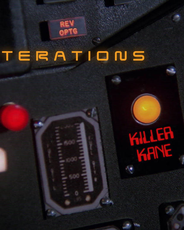 synthwave-single-review-iterations-killer-kane