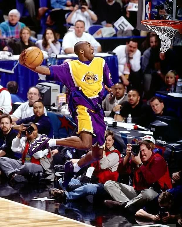 8-memorable-moments-in-the-career-of-kobe-bryant