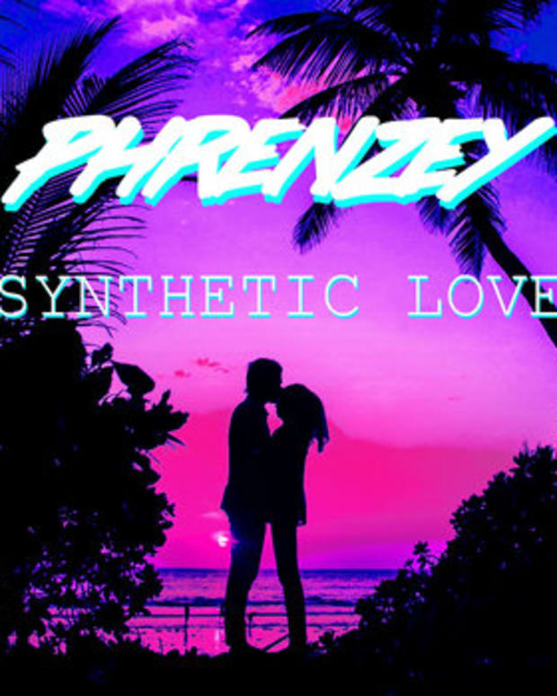 synthwave-single-review-phrenzey-synthetic-love
