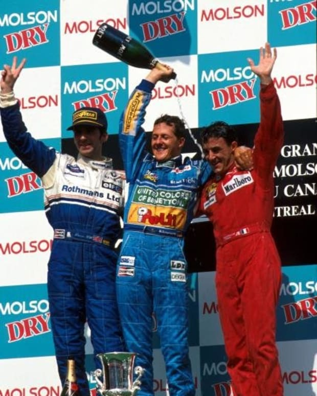 the-1994-canadian-gp-michael-schumachers-7th-win