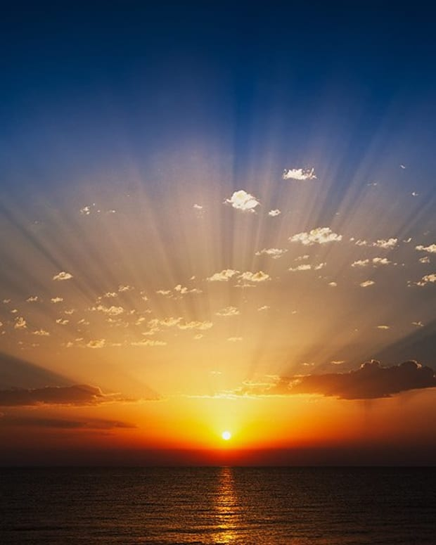 she-ascends-at-daybreak-walking-on-dawns-thursdays-homily-for-the-devout-12-to-tamara-yancozky-moore