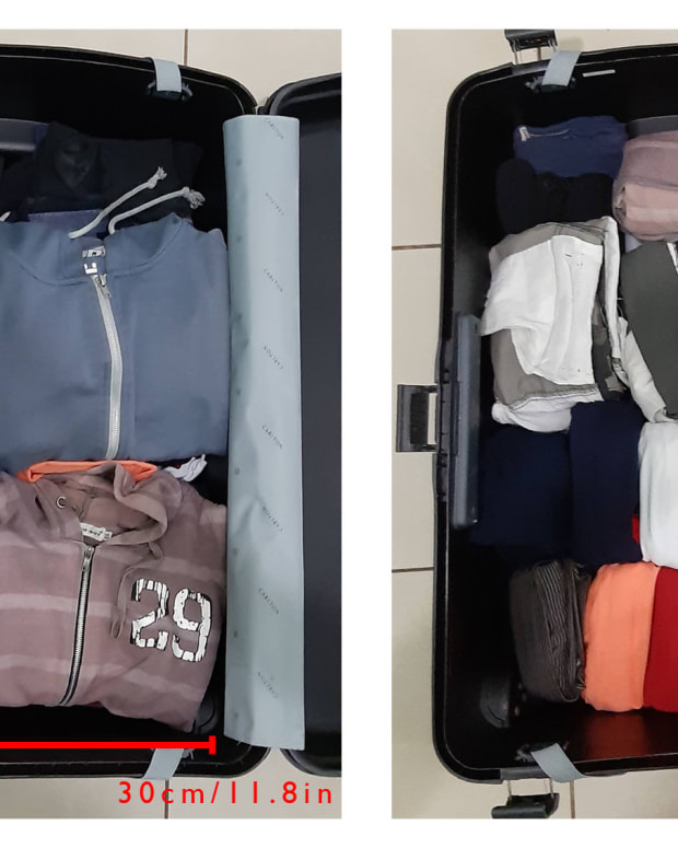 packing-tips-to-make-your-next-flight-easier
