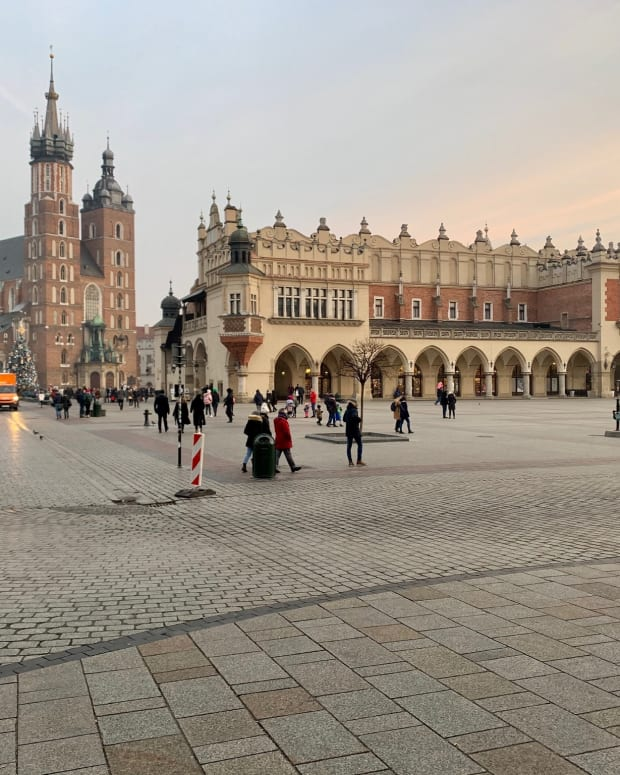 travelling-tips-winter-in-krakow
