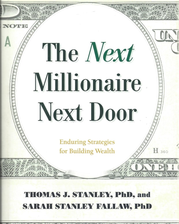 book-review-the-next-millionaire-next-door