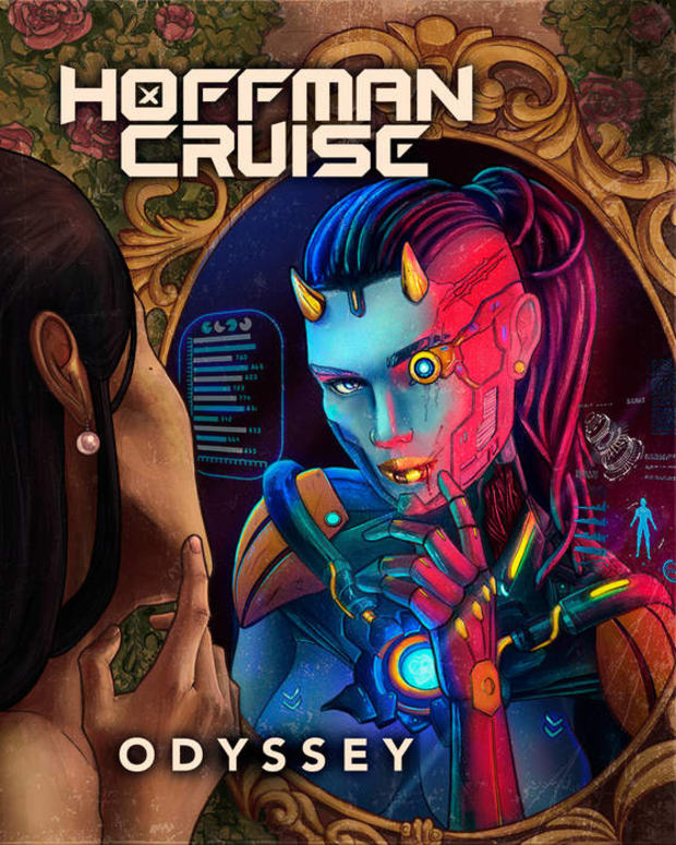 synth-album-review-hoffman-cruise-band-odyssey