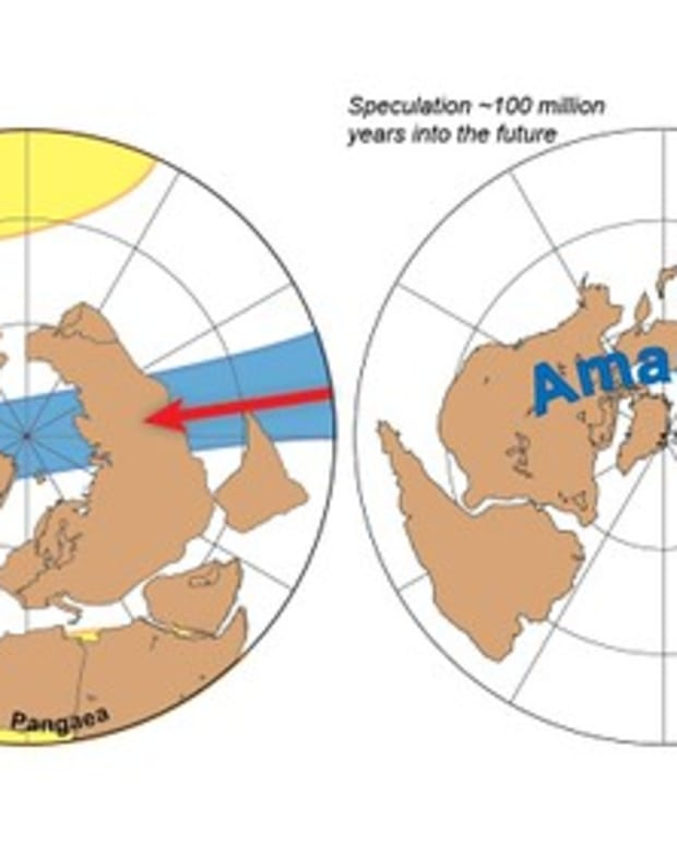 the-new-supercontinent-of-amasia