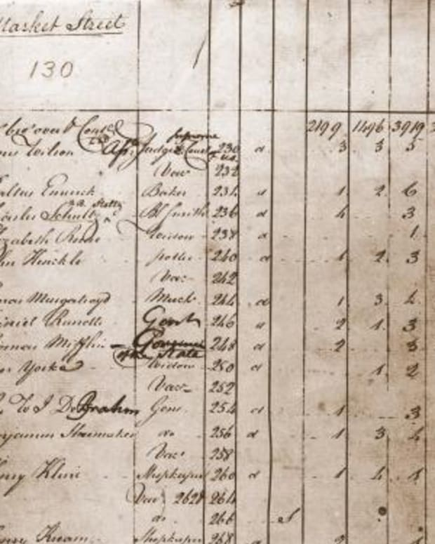 the-first-census-of-the-united-states-1790