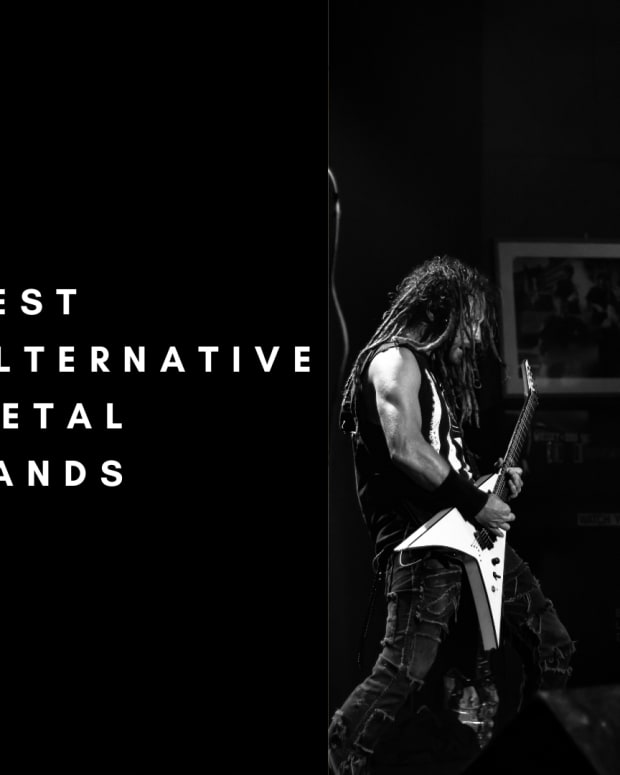 100-best-alternative-metal-bands