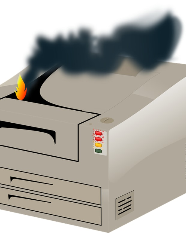 the-printer-of-broken-dreams