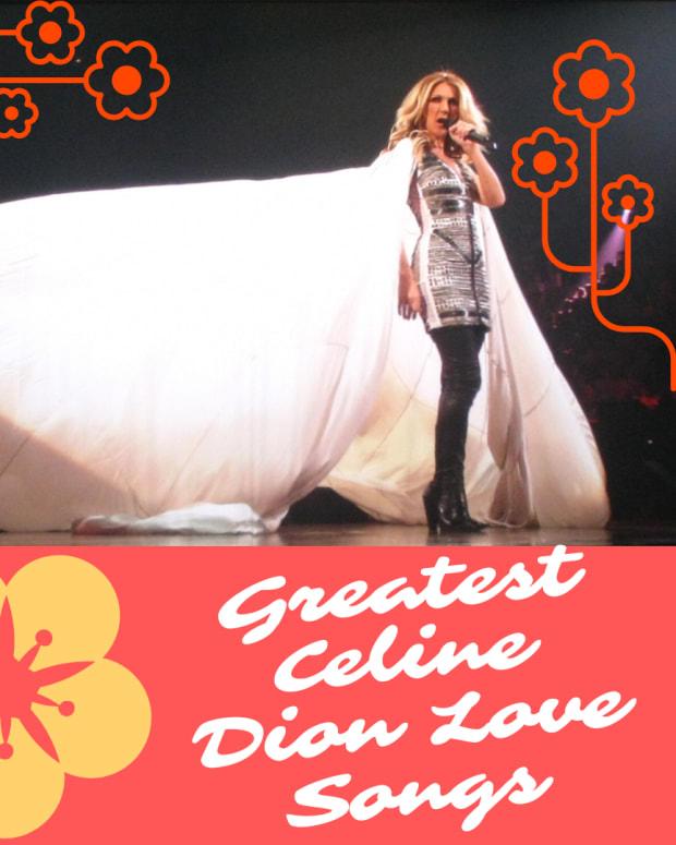 top-10-greatest-celine-dion-love-songs