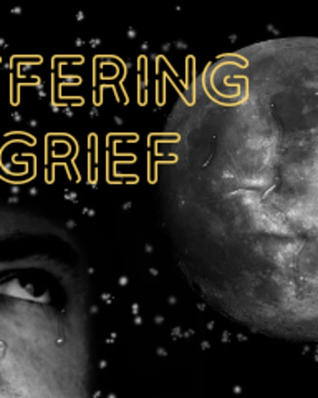 poem-suffering-grief