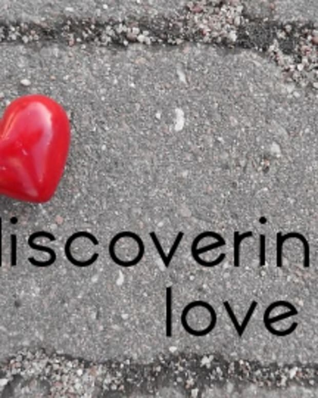 poem-discovering-love