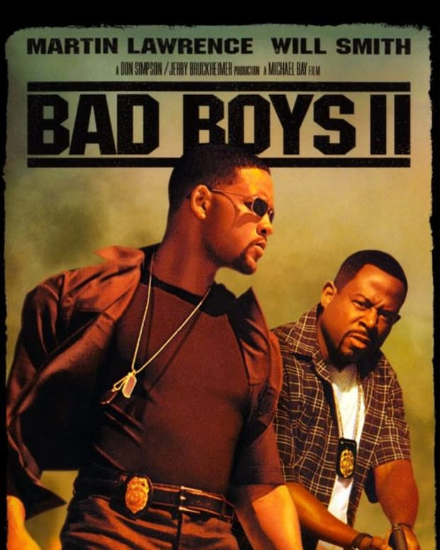 should-i-watch-bad-boys-ii