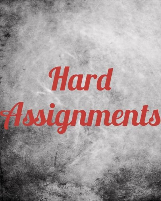 hard-assignments-god-gave-people-in-the-bible