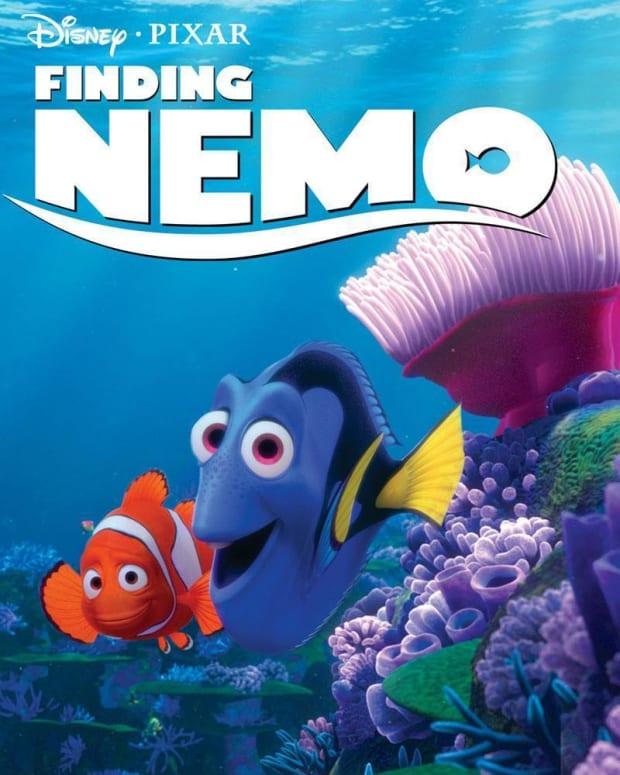 finding-nemo-2004-retrospective-realizations