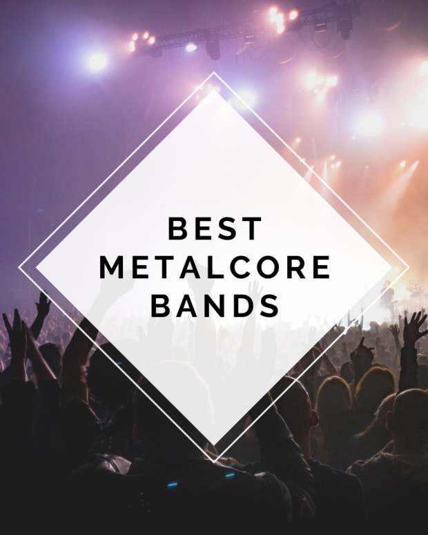 100-best-metalcore-bands
