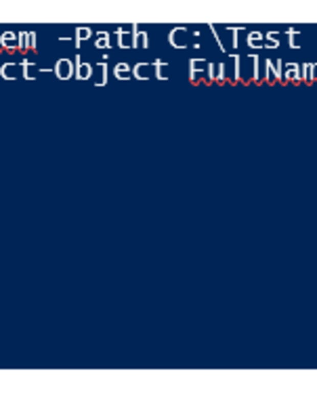 execute-powershell-scripts-through-sql-server-t-sql