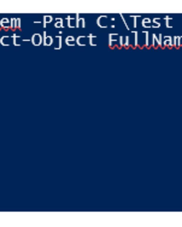 execute-powershell-scripts-through-sql-server-t-sql