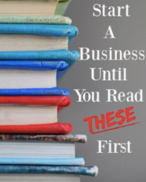 not-start-a-business-antion-op-you-read-solum-post