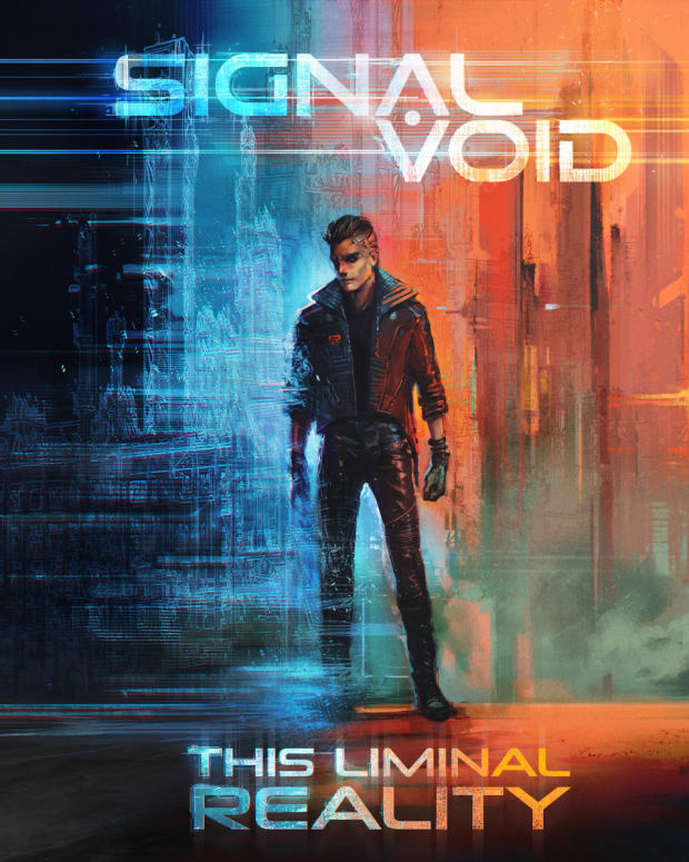 synthwave-album-review-signal-void-this-liminal-reality