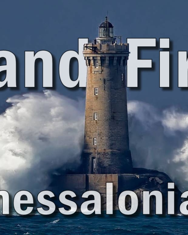 final-instructions-to-a-faithful-church-ii-thessalonians-3